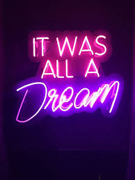 neon light signs nyc 934 best neon images on pinterest neon lighting highlight and