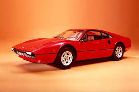 classic ferrari 308 cars for sale classic and performance car