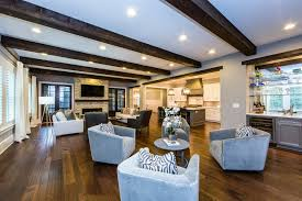 our house of the month for november is in southpark u0027s channing