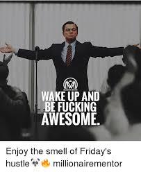 Fucking Awesome Meme - 25 best memes about fucking awesome fucking awesome memes