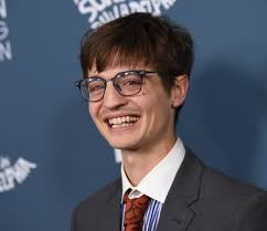 Seeking Simon Rich Simon Rich Photos Photos Premiere Of Fxx S It S Always In