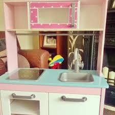 cuisine duktig ikea duktig mini cuisine tuunas ikea duktig play kitchen childrenus
