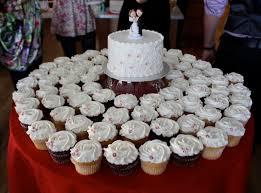 best 25 pastel small wedding cakes ideas on pinterest white