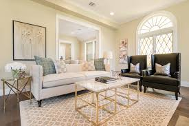 home staging interior design home staging interior design nest designs a san francisco