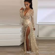 going out dresses 2018 new sheer maxi party dress cover up dresses sleeve