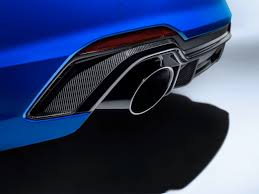 2018 audi rs4 avant revealed with 450 hp 2 9 litre v6 image 709819