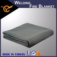 taiwan building material fire retardant blanket find complete