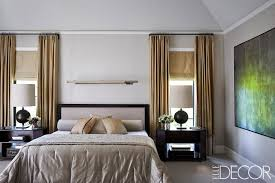 Ceiling Designs For Bedrooms by 30 Bedroom Lighting Ideas Best Lights For Bedrooms