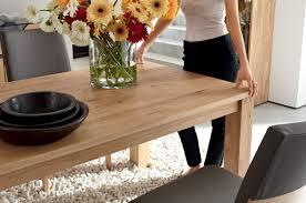 Esszimmer Stuhl Leder Hülsta Esszimmerstuhl D25 Bezug Leder Gestell Holz Hersteller Hülsta
