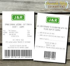 wedding invites cost betting slip style wedding stationery www amandariley com au