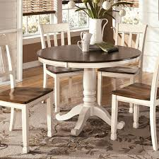 4 Chair Dining Sets Interior Afd583 600x600 Lovely Dining Table 4 Chairs 7