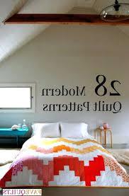 bedroom boom ying yang twins 07 ying yang twins bedroom boom download lyrics juice feat free x