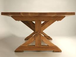 Oak Dining Tables For Sale Best 25 Farmhouse Table For Sale Ideas On Pinterest Bedroom