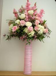 best 25 altar flowers ideas on pinterest delphinium wedding