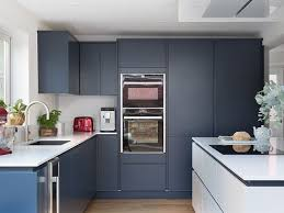 what is the best shape for a kitchen kitchen planning guide the best layout ideas for your space