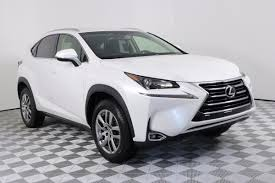used lexus nx for sale canada new 2017 lexus nx 200t for sale markham on