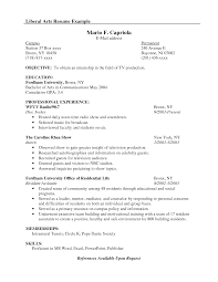sle theatre resume 28 images acting resume sales lewesmr catering resume sle 28 images chef assistant resume sales