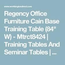 iron horse table base iron horse table base tables shop steve pinterest tables