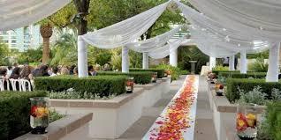 vegas wedding venues emerald at queensridge weddings get prices for wedding venues in nv