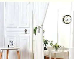 White And Yellow Curtains White Sheer Curtains Light Yellow Sheer Curtains Yellow Curtains
