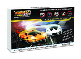 box car clipart amazon com slot cars race tracks u0026 accessories toys u0026 games