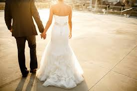 custom sewing by heather dress u0026 attire woodbury mn weddingwire