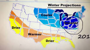 my projections on 2016 17 winter