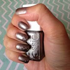 magnetic nail polish all you need to know