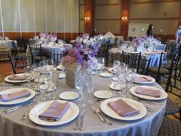 bridal shower table decorations 33 beautiful bridal shower decorations ideas table decorating ideas