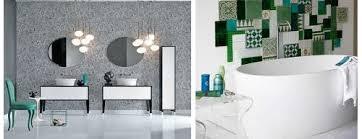 complementi bagno arredamento x bagno home interior idee di design tendenze e