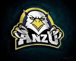 dafont freshman anzu esports logo font forum dafont com