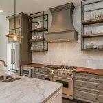 vintage kitchen furniture antique kitchen cabinets style home design vintage kitchen