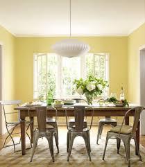 tori hemingson california bungalow california decorating ideas