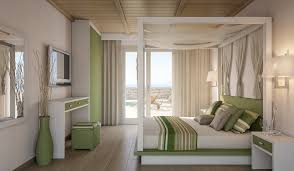 Ideal Bedroom Design Ideal Bedroom Photos Go To Chinesefurnitureshop For Even