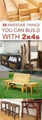 furniture home best 25 homemade furniture ideas on pinterest homemade spare