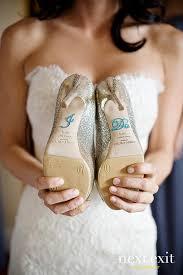 something blue wedding wednesdays wedding something blue ideas the yes