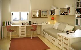 Small Bedroom With Two Beds Ideas Bedroom Small Bedroom Ideas Twin Bed Travertine Area Rugs Lamps