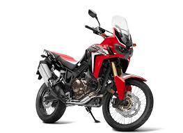 honda africa twin priced u s 12 999 13 699 with dct