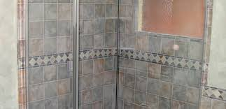 shower striking corner bath shower doors splendid maax corner full size of shower striking corner bath shower doors splendid maax corner shower doors sweet