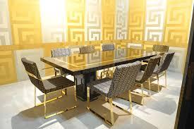 versace home salone del mobile 2013 fashion u0026 style guru