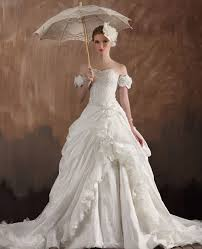 1920 style wedding dresses 1920 vintage wedding dresses 1950s wedding dresses 50 s