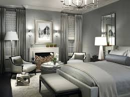 bedroom end table decor mirrored bedroom end tables bedroom nightstand decorating ideas