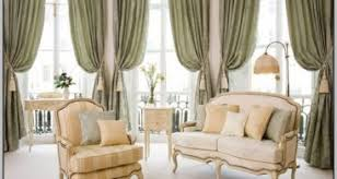 Curtain Stores In Ct Curtain Stores In Ct Home Decor U0026 Interior Decoration