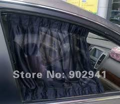 Curtain Sheer Picture More Detailed Picture About 50 39cm Car