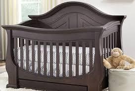 Toddler Bed Babies R Us Mediumitalic Com Baby Cribs Design