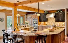 luxury kitchen furniture luxury kitchens kitchens