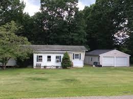 2 Car Detached Garage 2 Car Detached Garage Butler Township Real Estate Butler