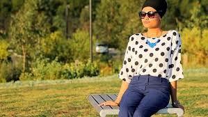 karan kaur first turbaned sikh woman to run a fashion blog