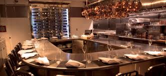 Dining Room Brooklyn Chef U0027s Table At Brooklyn Fare Reviews U2014 Fine Dining Explorer
