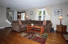 Stone Barn Furniture Lebanon Pa 819 Fruithurst Dr Mount Lebanon Pa 15228 Realtor Com